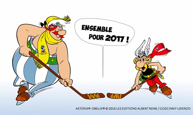 Asterix-et-Obelix-mascottes-championnats-du-monde-hockey-glace-2017.jpg