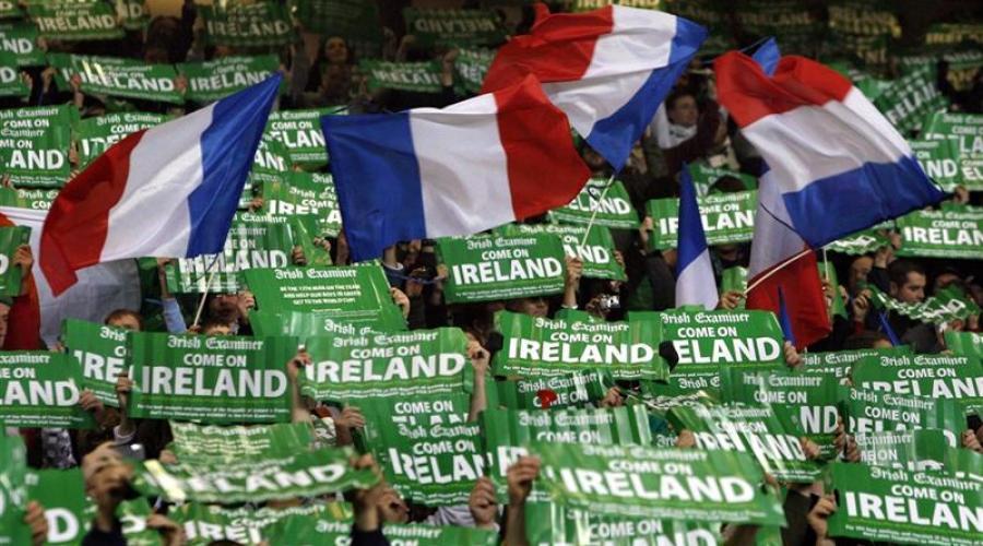 foot.france-irlande.quotles-supporters-irlandais-sont-les-meilleurs-du-mondequot