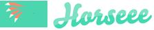 logo_horseee.png