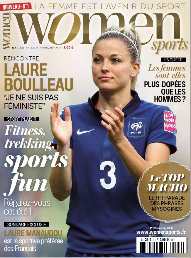 une women sports.jpg