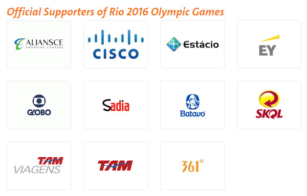 2016-olympic-games-sponsors3.jpg