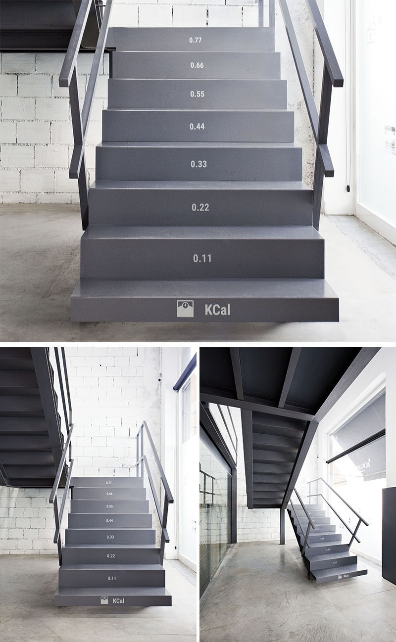 escaliers-calories-2.jpg