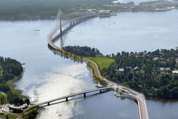 helsinki-pedestrian-bridge-crown-knight-architects-5.0-e1478771750153.jpg