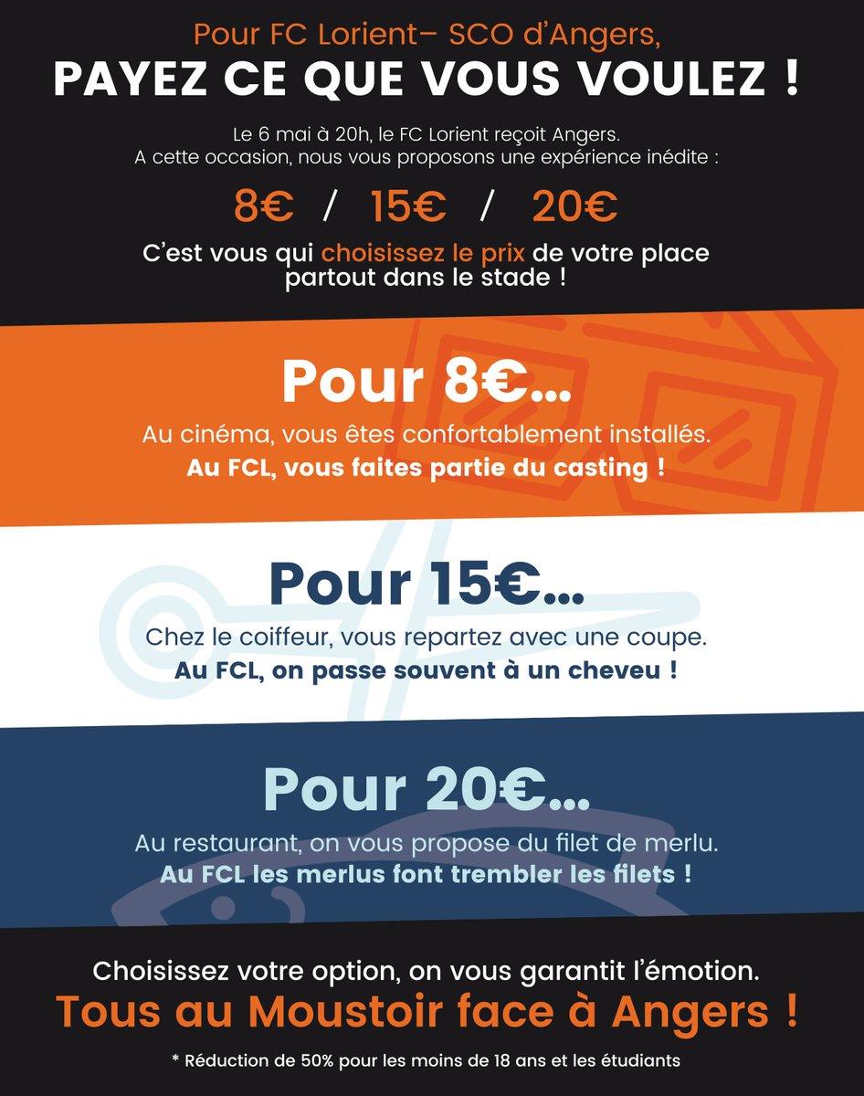 fc-lorient-places-prix-au-choix-pour-les-supporters-SCO-Angers-Ligue-1.jpg