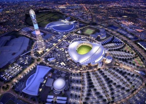 moyen-stade-qatar-2022.jpg