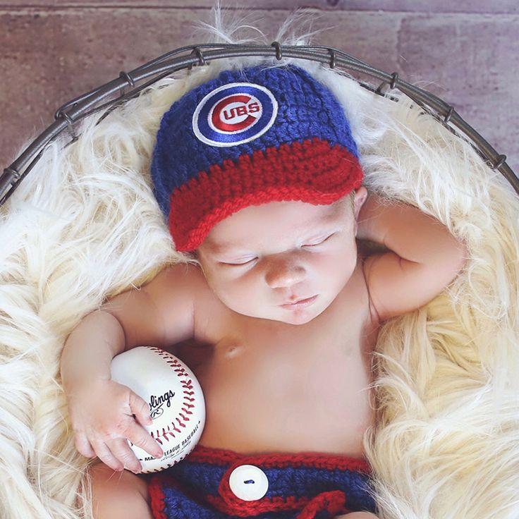 80c693268f8ff36178f3537c6b22eb83--newborn-coming-home-outfit-boy-newborn-outfits.jpg
