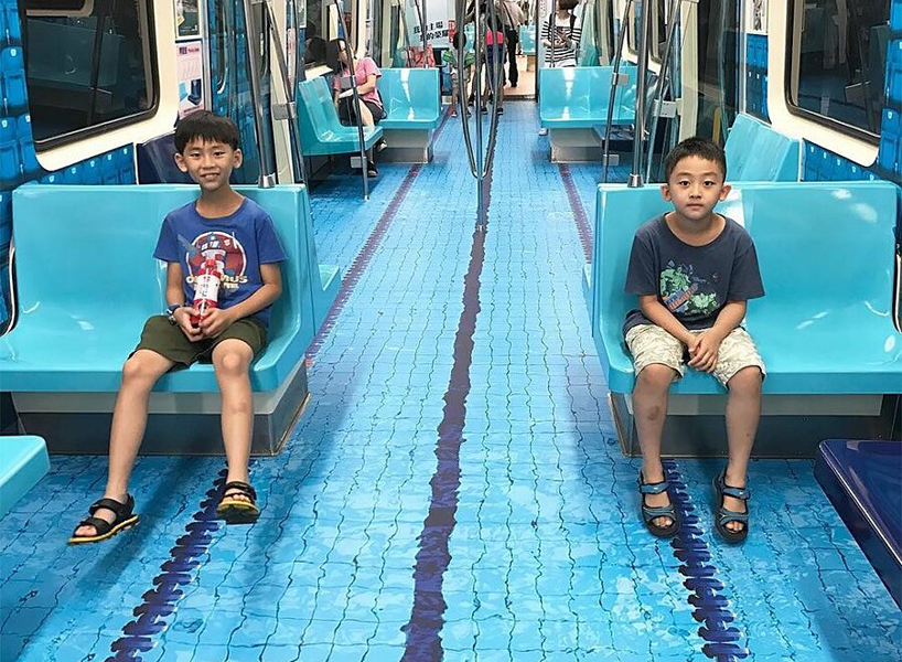 taipei-subway3.jpg