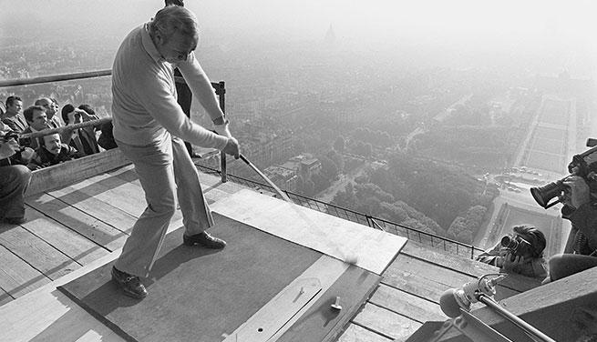 Arnold-Palmer-un-swing-au-sommet_slide.jpg