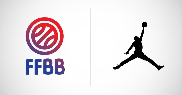 logo_jordan.jpg
