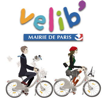 velib-paris-open-data