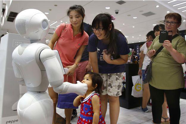 Des-robots-accueilleront-les-visiteurs-aux-JO-de-Tokyo.jpg