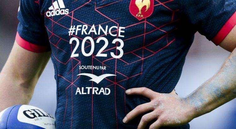 maillot-altrad-750x410.jpg
