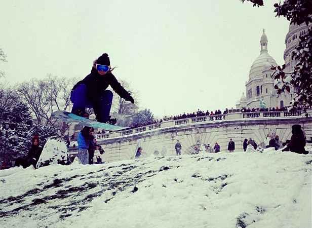 snowboard-butte-montmartre-25a7-diaporama.jpg