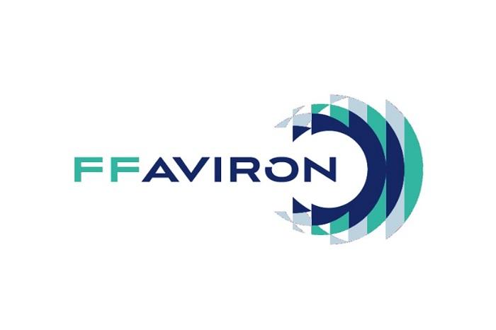 Nouveau-logo-FFAviron.jpg