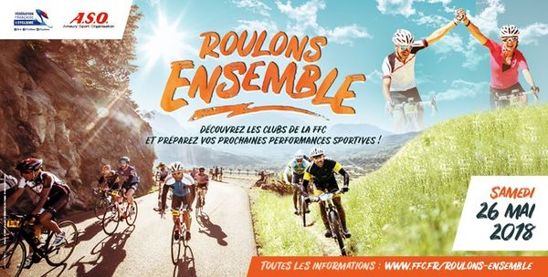 news80-roulonensemble-photo1.jpg