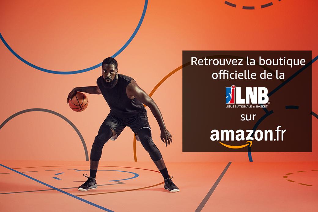la-boutique-lnb-by-amazon-fait-peau-neuve-13135_15.jpg
